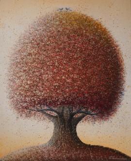Gyvybės medis 2