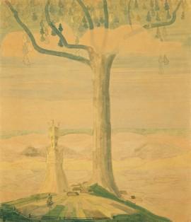 ANDANTE iš ciklo SONATA IV (Vasaro sonata)