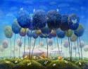 In the Dream