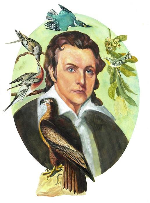 John-James-Audubon