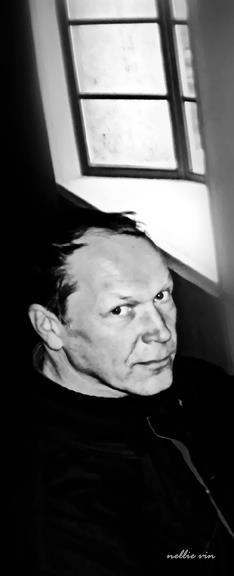 Kęstutis Jauniškis