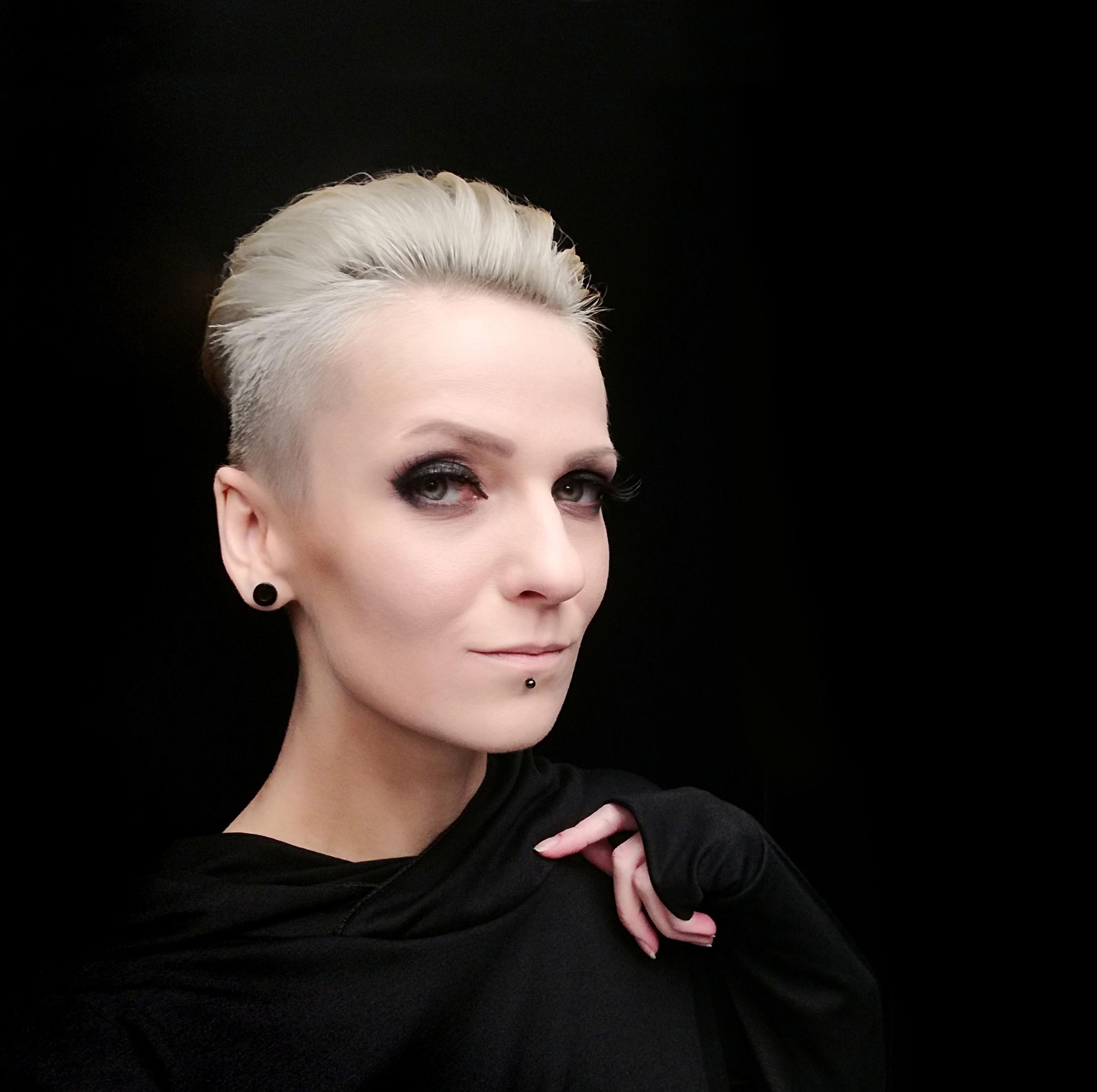 Inga Noir Mrazauskaitė